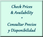 Check Availability and prices